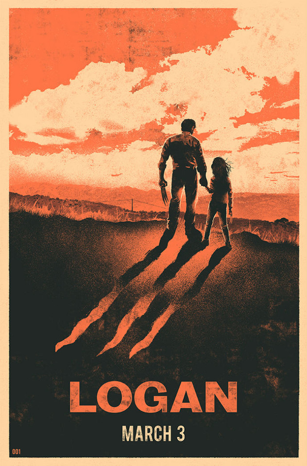 logan-alternative-poster3.jpg