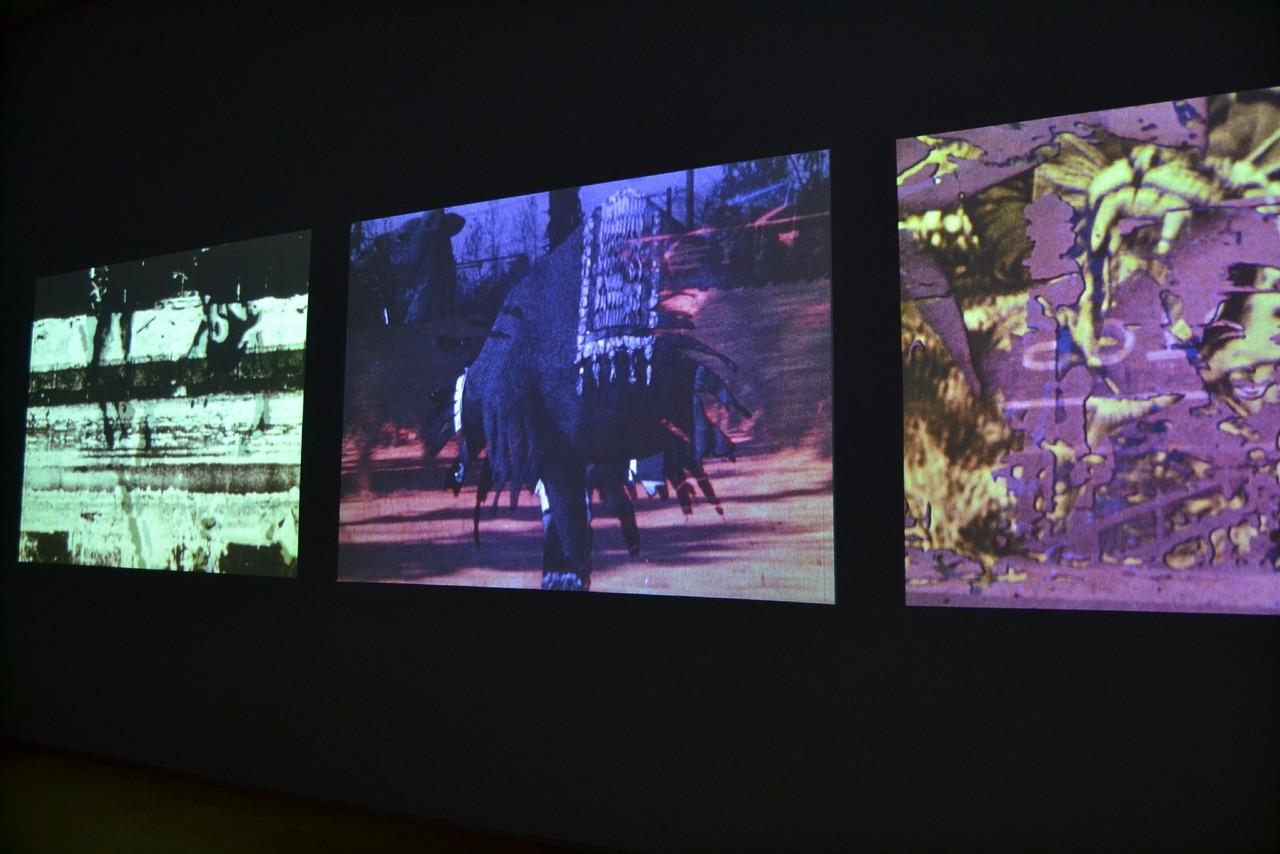 Centro de Arte Quetzal 4.JPG