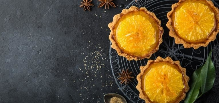 765_360_123053-tarts-with-caramelized-orange_15560