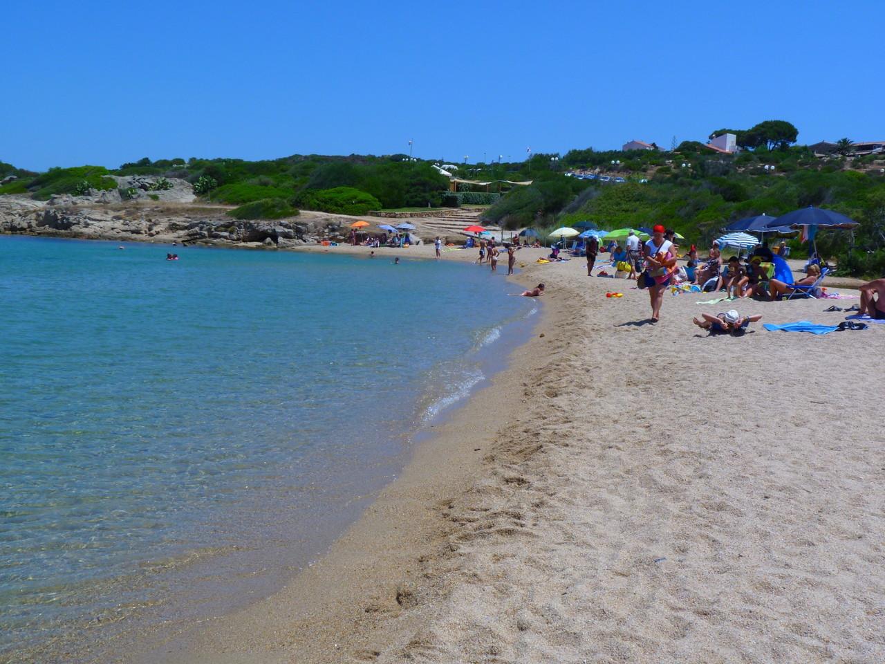 26 Praia Sciumara.JPG