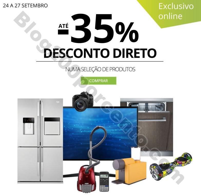 01 Promoções-Descontos-31561.jpg