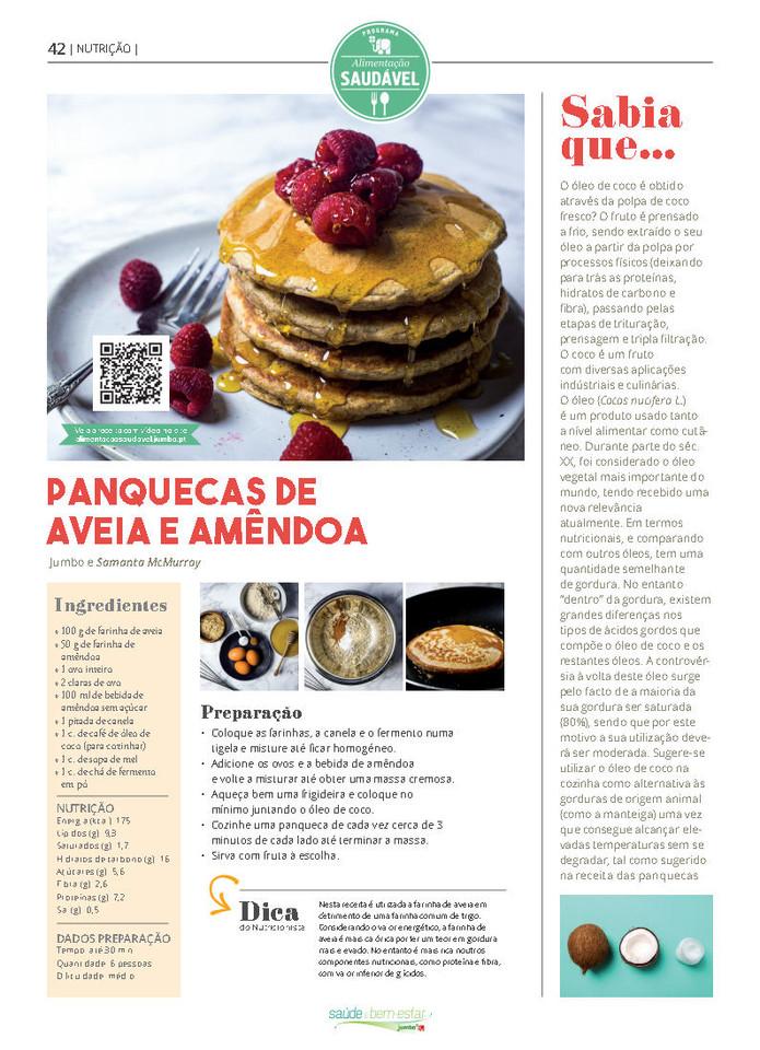 kk_Page42.jpg