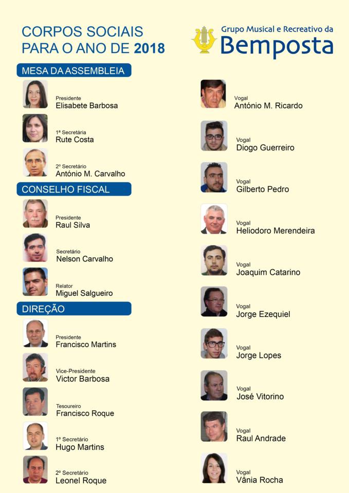 Corpos_Sociais_GMRB_2018-01.jpg