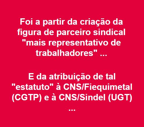 ParceiroSindicalA.png