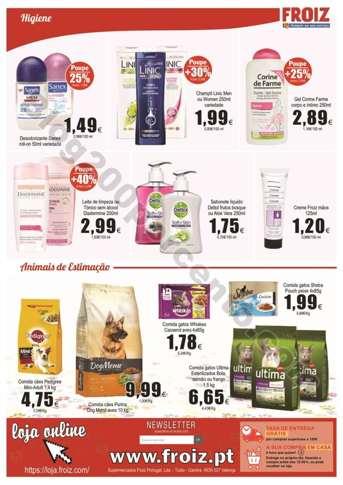 387328873-supermercado_015.jpg