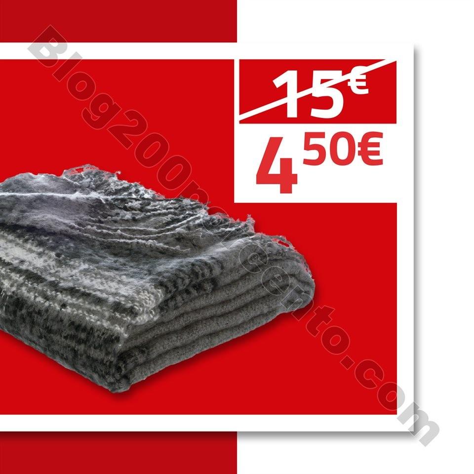 DeBORLA Best Finds Saldos Inverno_024.jpg