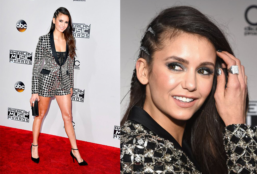 look-e-beauty-look-ama-2016-nina-dobrev.jpg