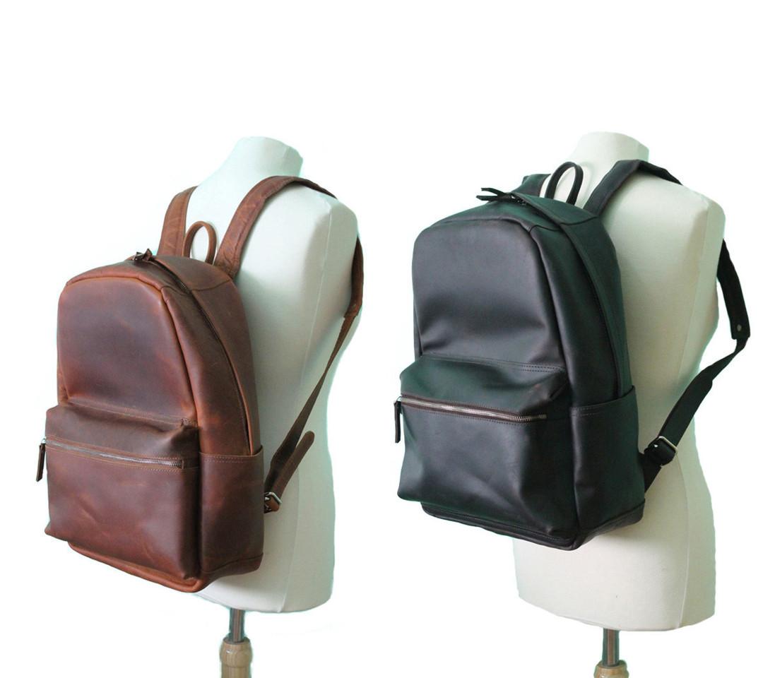 mochilas para portátil femininas
