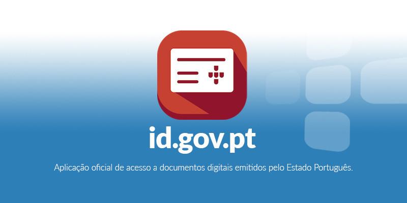 ID_GOV_PT.jpg