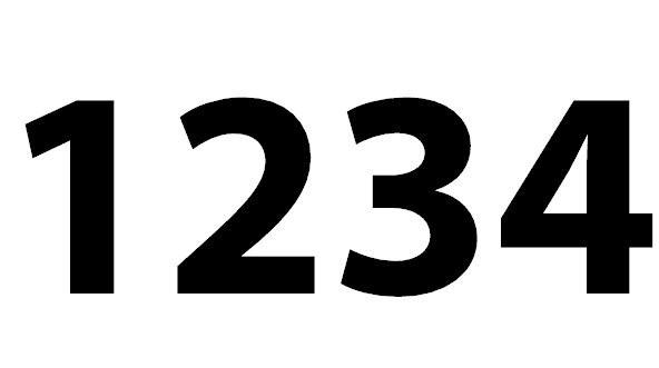 1234.jpg