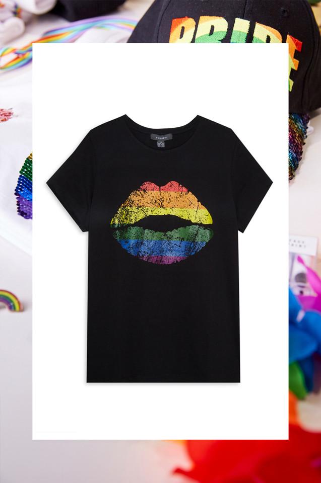 Primark_Pride_pride-kiss-tshirt copy.jpg