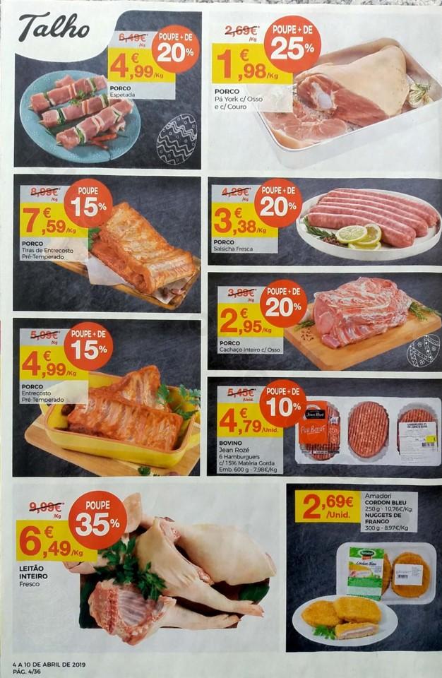 antevisao folheto Intermarche 4 a 10 abril_4.jpg