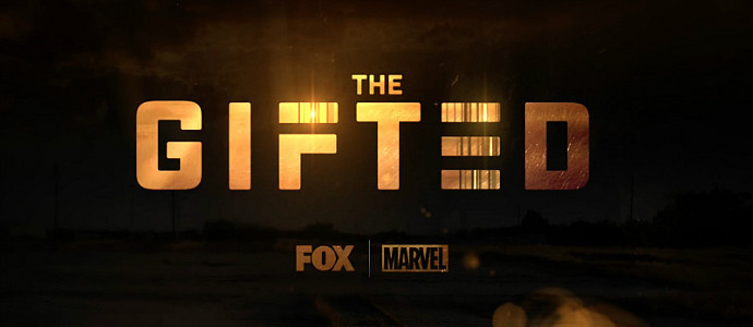 the-gifted-fox-banner.jpg