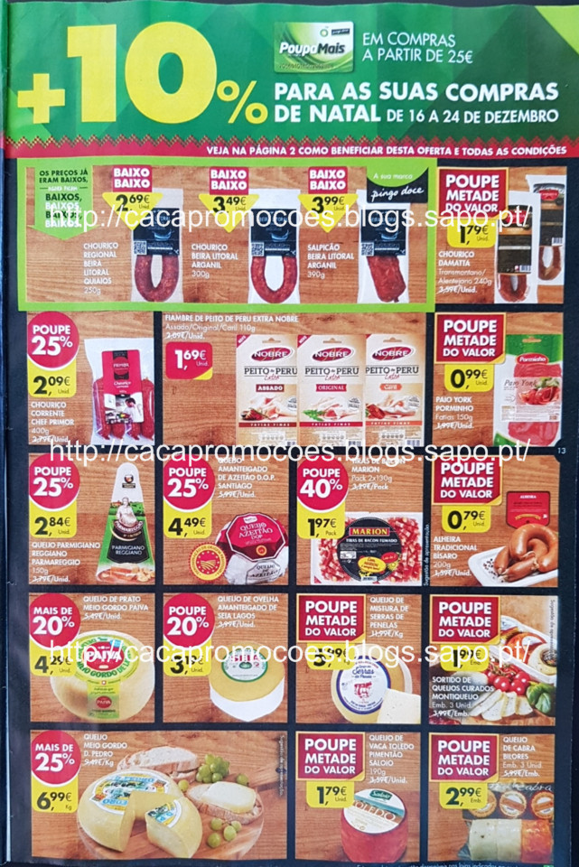 Pingo Doce Folheto_Page24.jpg
