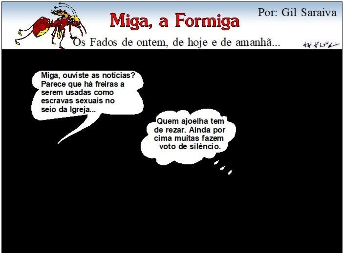 Miga457.JPG