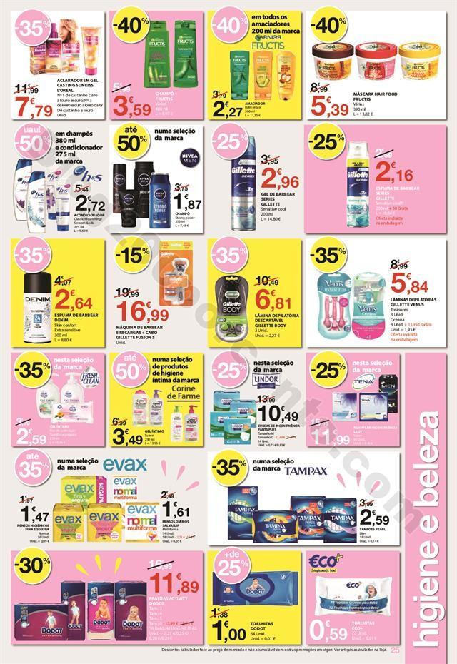 folheto-eleclerc-6-a-12-junho_024.jpg