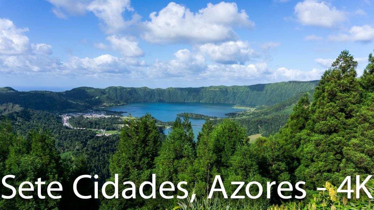 Sete Cidades, Azores 4K.JPG
