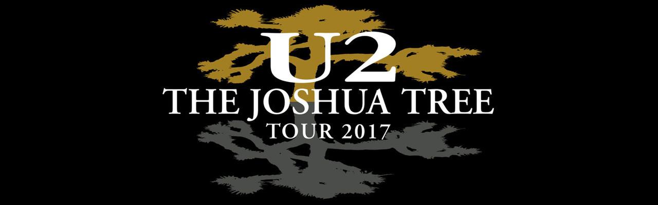 U2 the joshua tree tour.jpeg