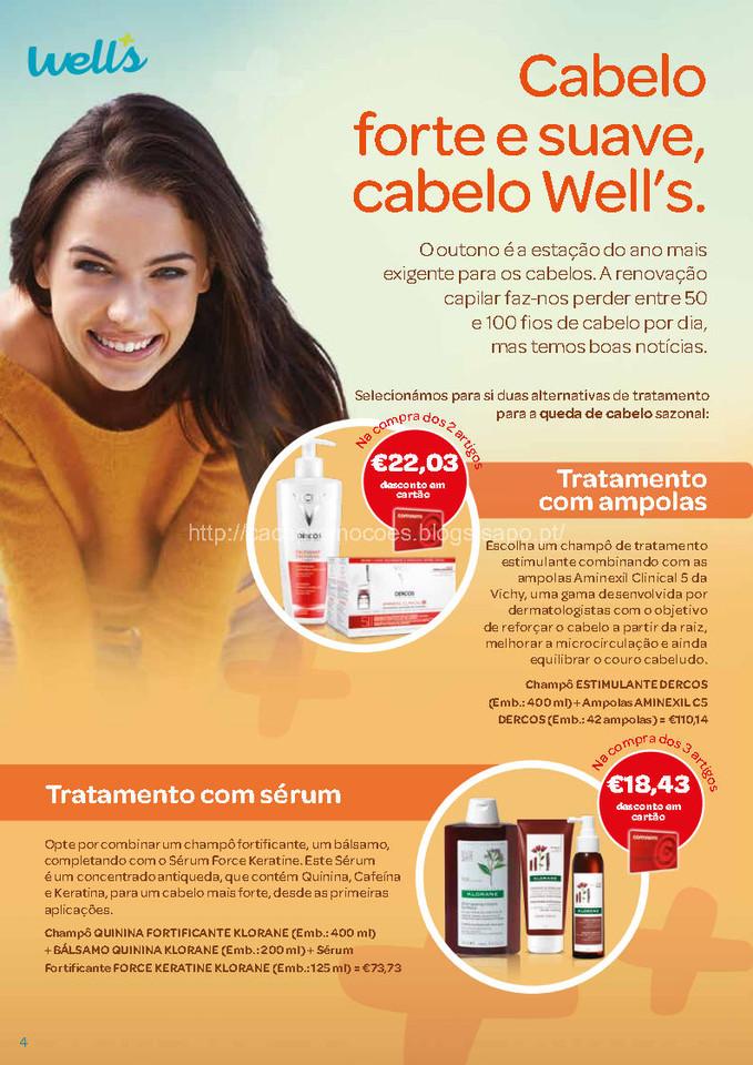 Campanha_Outono_Wells_Page4.jpg