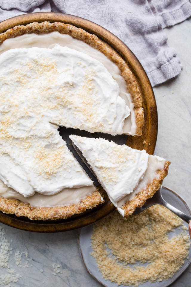 coconut-cream-pie-gluten-free-vegan-10-1.jpg