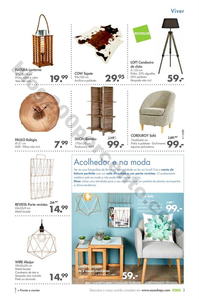 01 pdf casa outono 3.jpg