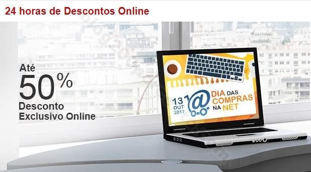 Promoções-Descontos-29236.jpg