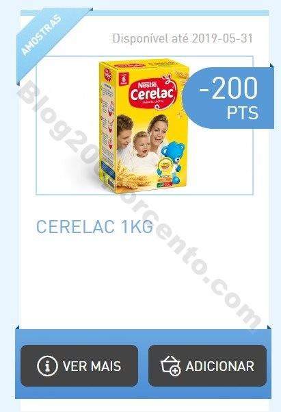01 Promoções-Descontos-32882.jpg