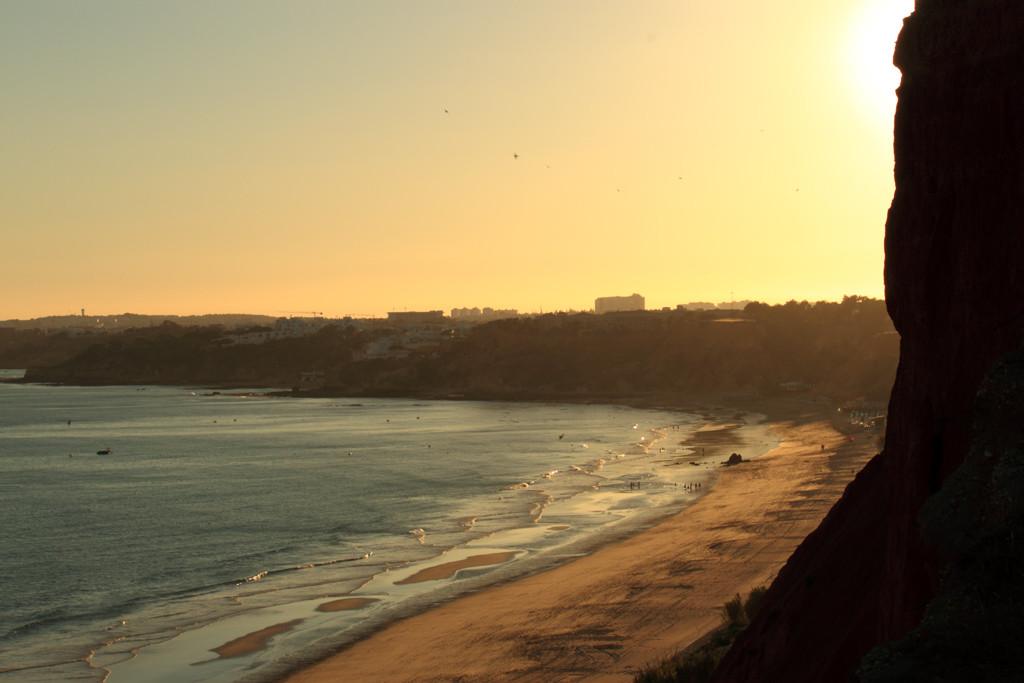 Algarve (c) 2010