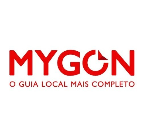 MYGON logo quadrado.jpg