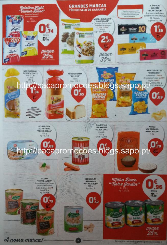 pp_Page10.jpg