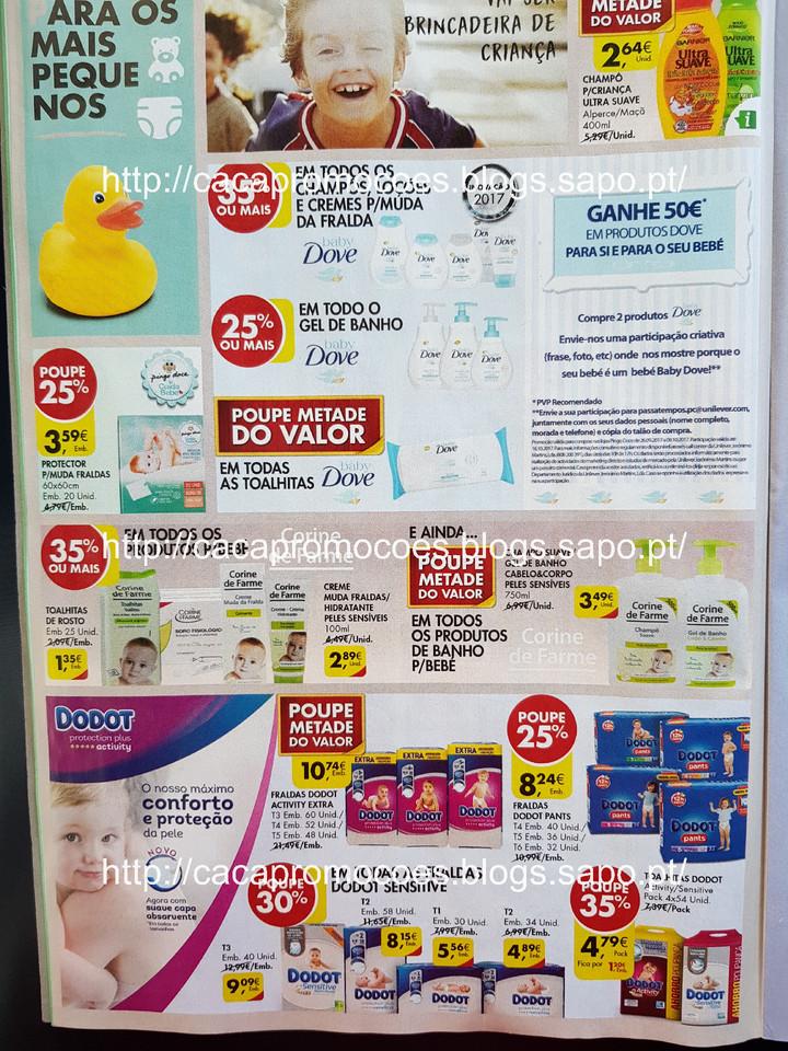 pingo doce folheto_Page40.jpg