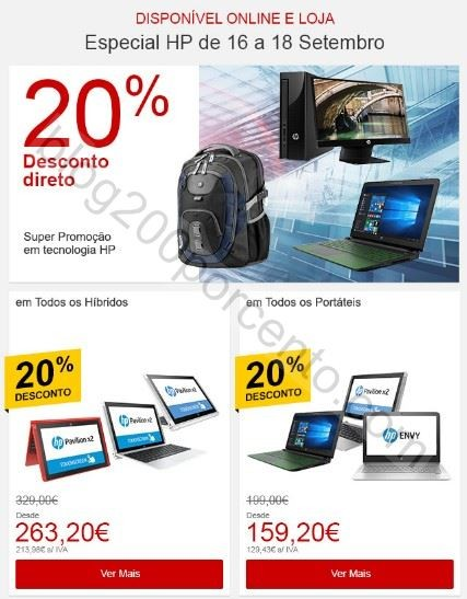 Promoções-Descontos-25038.jpg
