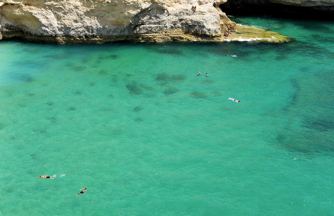 Algarve Carvalho praias 365.jpg