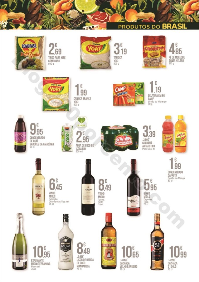 eci-0202-supermercado_004.jpg