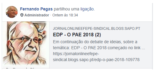 EDP - O PAE 2018 (2).png