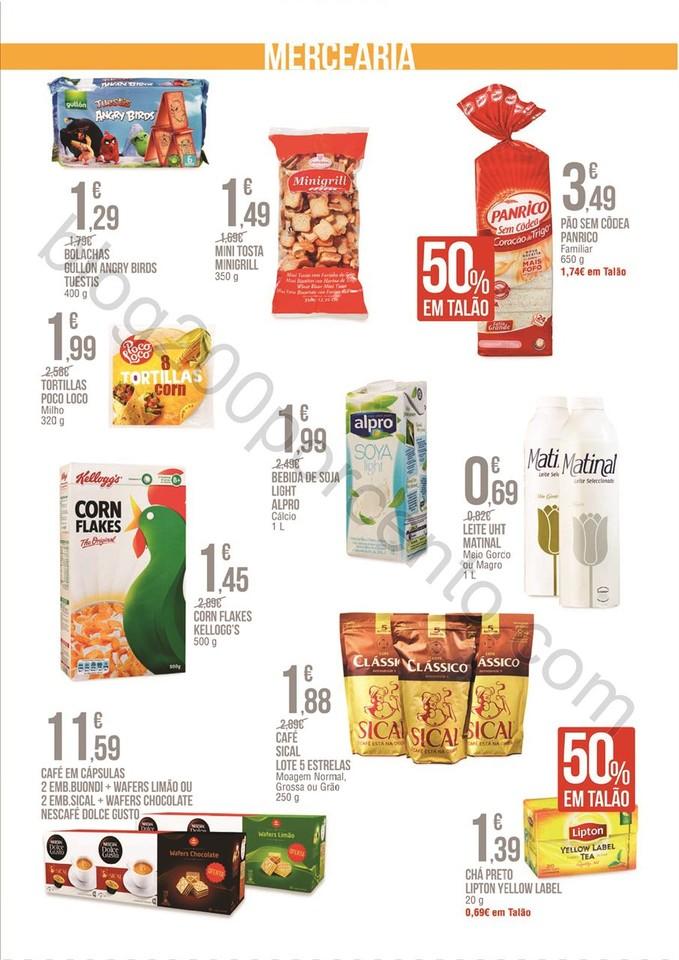 0602-supermercado-24685_010.jpg