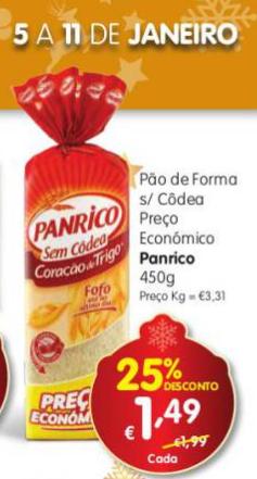 promocoes-minipreco-3.png