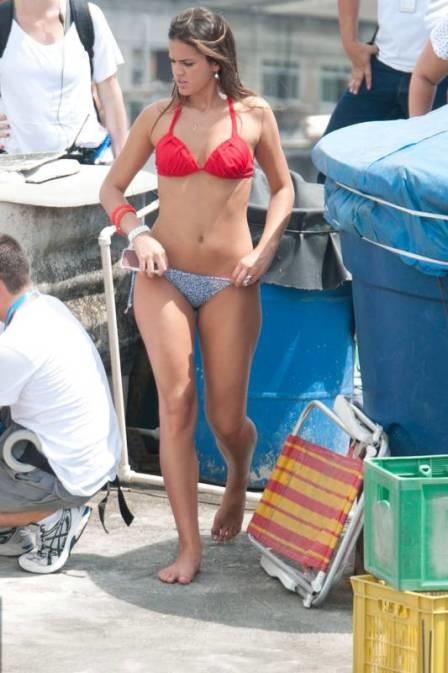 Bruna Marquezine 9.jpg