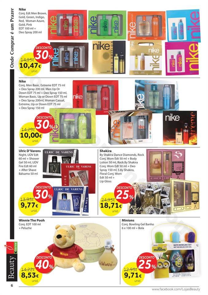 Promo_Beauty Perfumaria 26112019 a 5012020_0006.jp