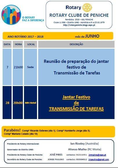 Programa de JUNHO do Rotary Clube de Peniche.JPG