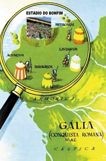aldeia-vfc.jpg