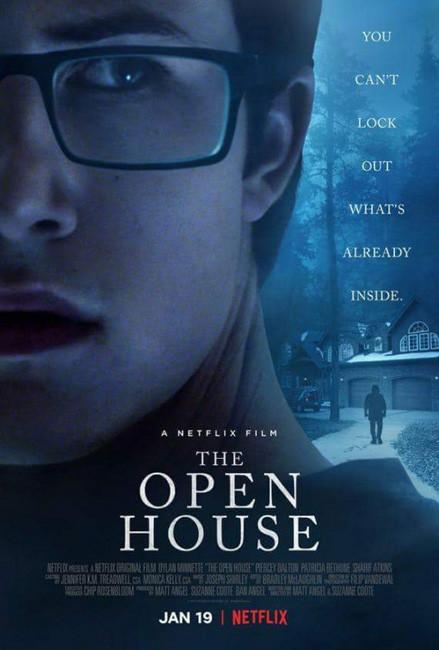 The Open House.jpg