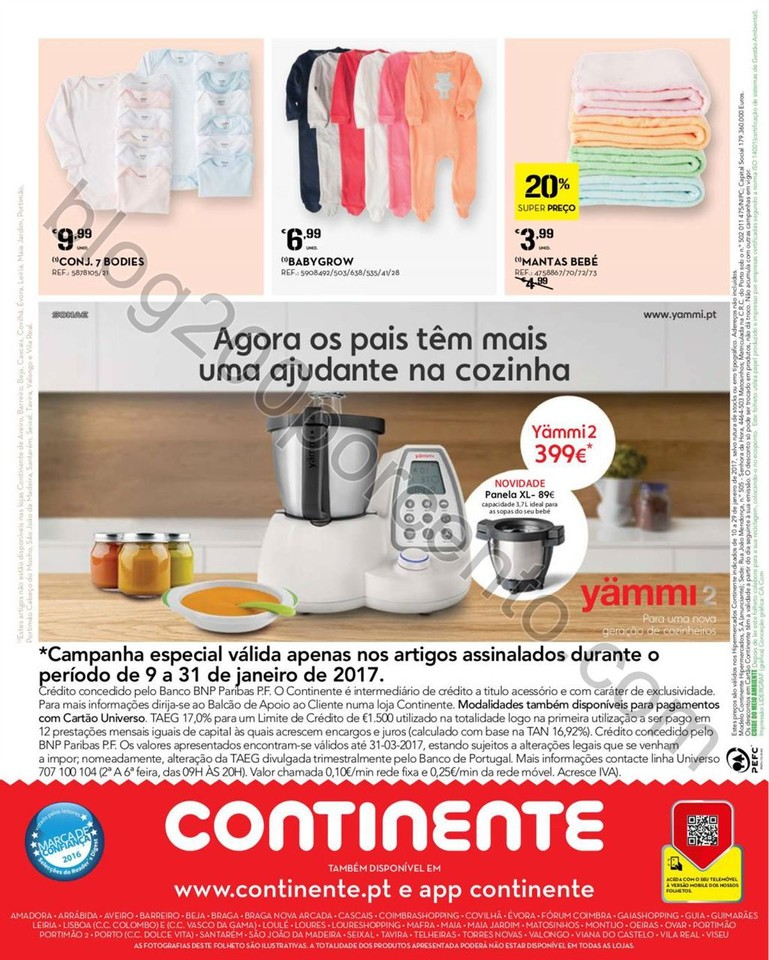 Feira Bebé continente p36.jpg