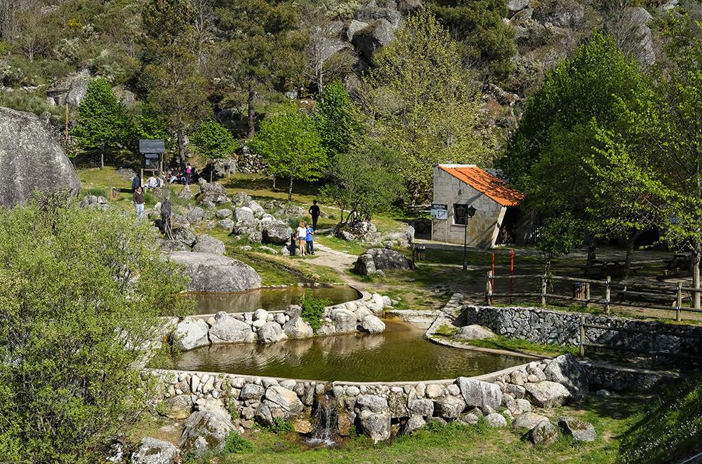 Serra-Estrela-Praia-Loriga.jpg