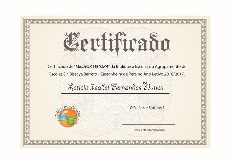 Certificado Melhor Leitor Letícia.jpg