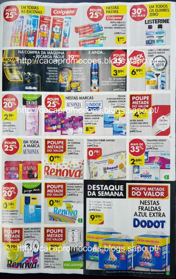 pingo doce folhetos_Page31.jpg