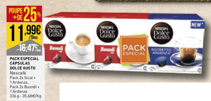 promocoes-intermarche-5.png