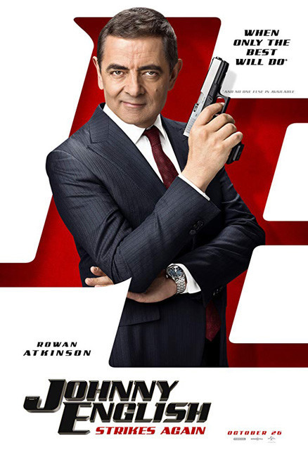 Johnny English Strikes Again.jpg