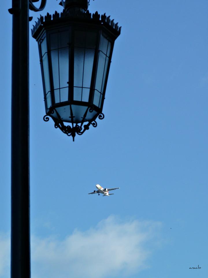 avião 3.jpg