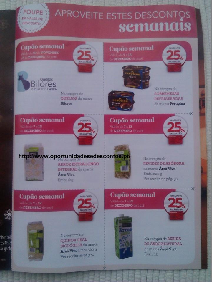 nova-revista-continente-magazine-natal-dezembro (2